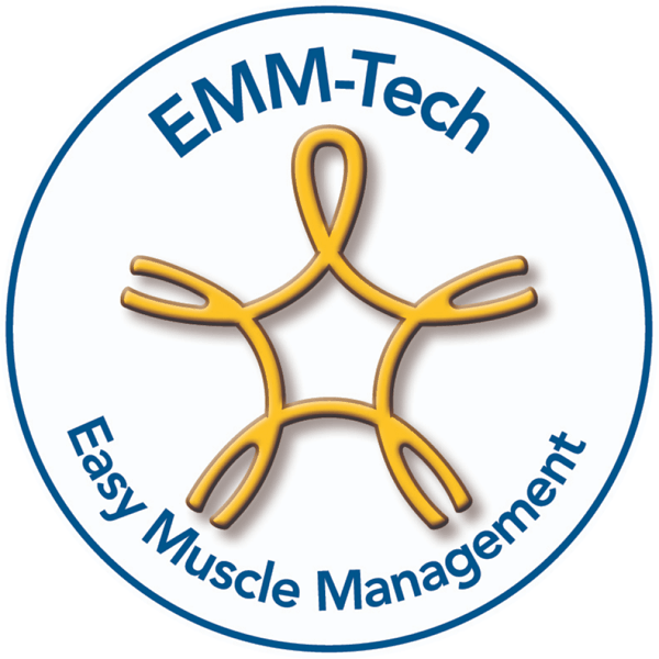 logo_emm-tech_cercle